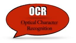 OCR keynote.001